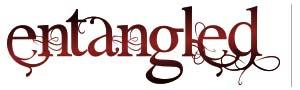 Entangled-Logo(4c-emailsig)