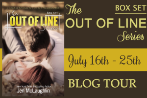 OOL_Set_BlogTour