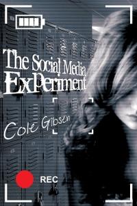 The Social Media Experiment 500x750
