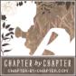 ChapterxChapter