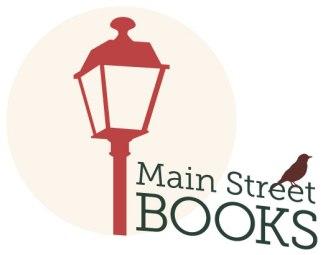 mainStreetBooks