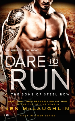 dare to run comps_final.indd