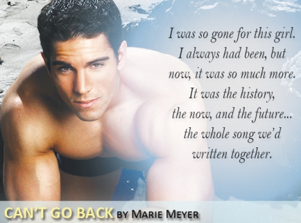 Cant-Go-Back-Quote-Graphic-#2