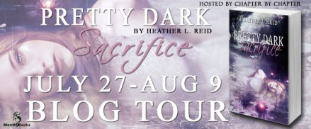 Pretty-Dark-Sacrifice-Banner