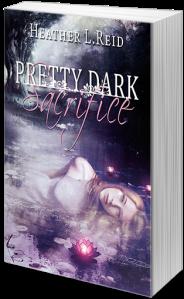 Pretty-Dark-Sacrifice-Cover