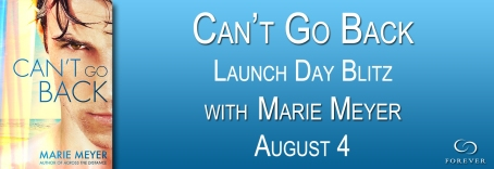 8_4-Cant-Go-Back-Launch-Day-Blitz