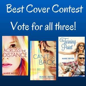 Best Cover Contest Instagram
