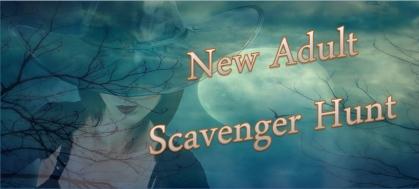newash-banner-6