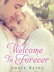 welcometoforever