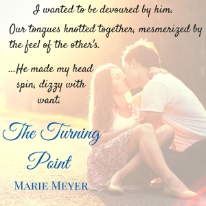 The Turning Point-2