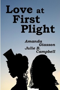 Love-at-First-Plight-Perspective-book-series-1