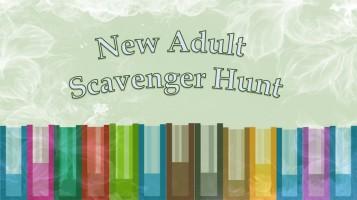 NewASH Banner 7